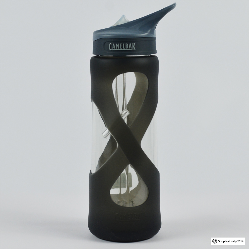 glassdharma-camelbak-fitted-closed