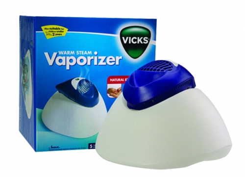 Vaporiser Dangers Your Guide To Choosing A Safe One
