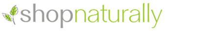 Shop Naturally News Blog