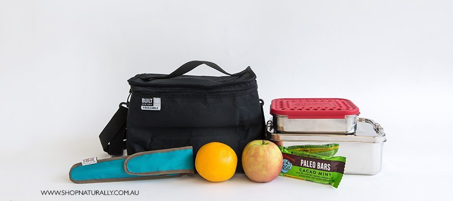 what fits inside my insulated lunch bag the master list shop naturally news blog. Black Bedroom Furniture Sets. Home Design Ideas