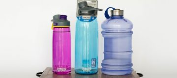 New Camelbak 1.5 litre Chute now in store