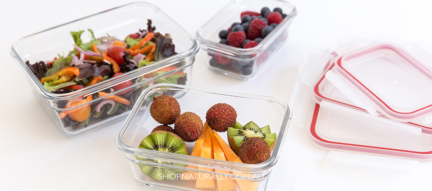 Is a glass lunch box right for you?