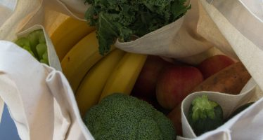 Are you ready for supermarket ban on plastic shopping bags?