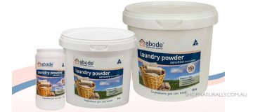 What's the difference between Top Loader and Front Loader laundry powder and liquid?