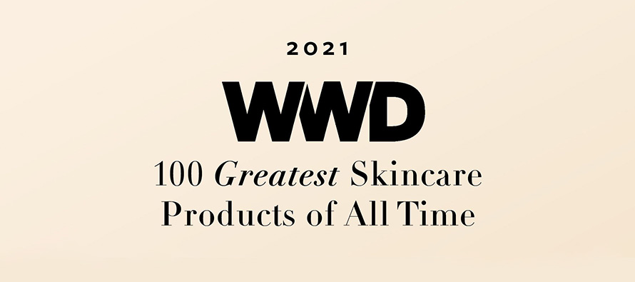 Weleda Skin Food voted one of the greatest skincare products of all time